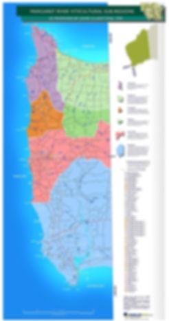 201801_MR Sub-regions.jpg