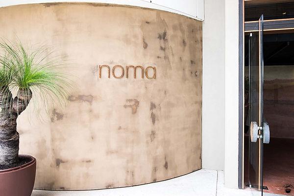 201612 Sydney Noma.jpg