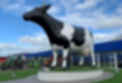 201910_Giant Cow.jpg
