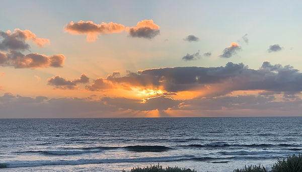 201912_Sunset.jpg