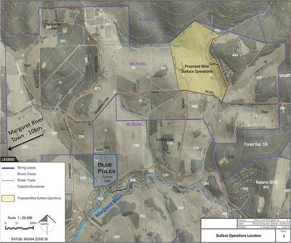 201008_Vasse_Coal_map-edited.jpg