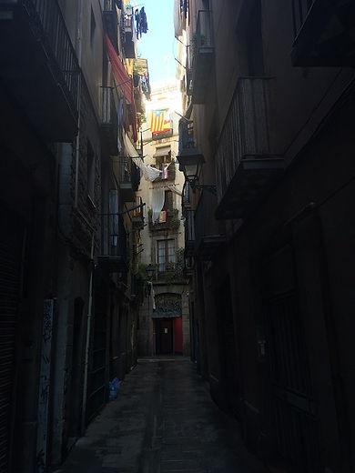 201601_Barcelona_edited.jpg