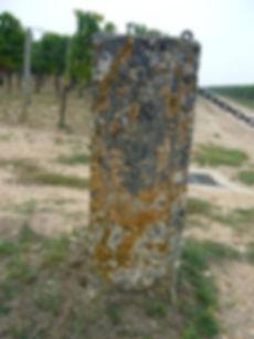 201206_Petrus.jpg