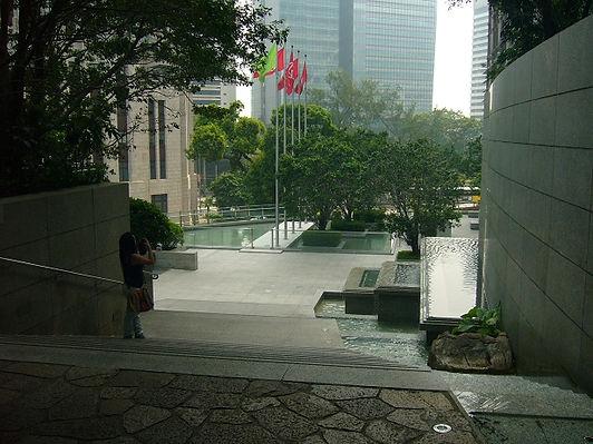 201207_Hong Kong - Garden scene.jpg
