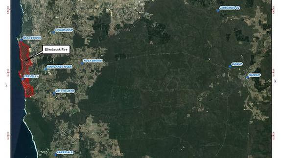 201111_ Fire map Ellenbrook.jpg