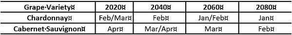 202006_Table.JPG