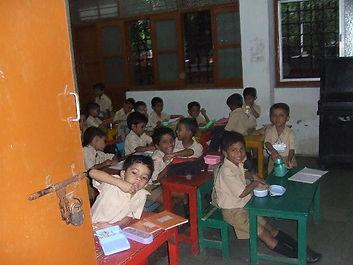 200710_Orpanage - India_resized.JPG