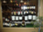 201412_Paris Wine.jpg