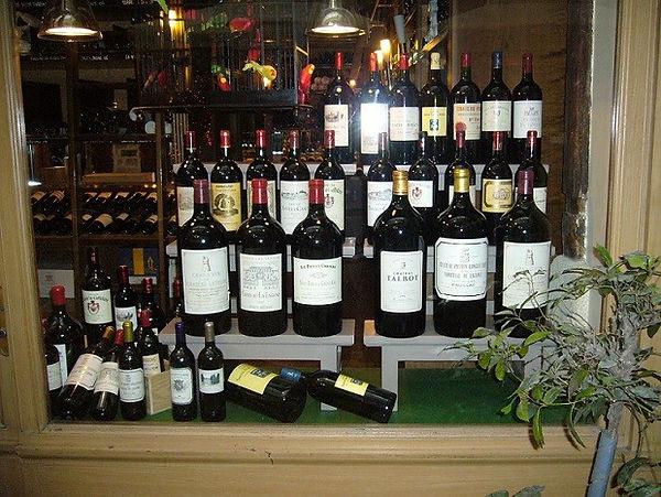 201412_Paris Wine.jpg