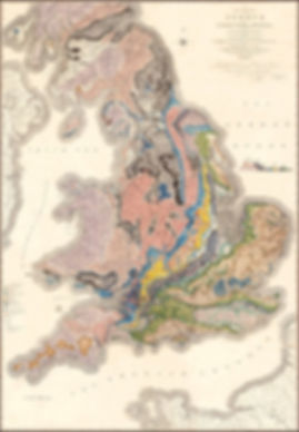 201402_Geological map.jpg