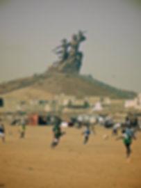 201407_Statue.jpg