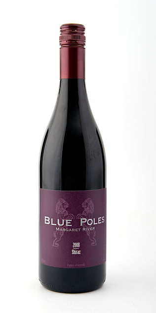 BP Shiraz 2008.jpg