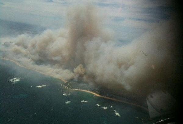 201111_Prevelly fire.jpg