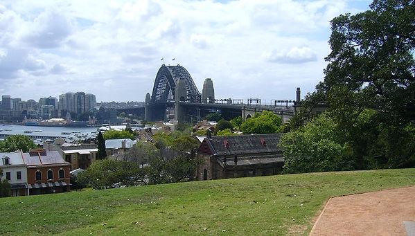 201209_Sydney.jpg