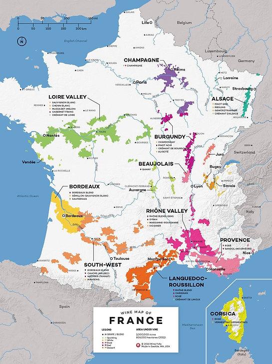 202007_France map.jpg