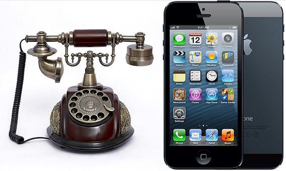201305_phones.JPG