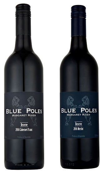 2016 Reserve Wines.jpg