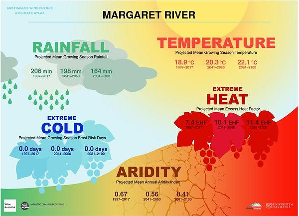 202006_Climate Change.jpg