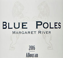 BP Allouran 2016 - label cropped.jpg