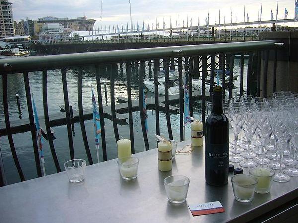 201104_Coast Restaurant - Sydney.jpg