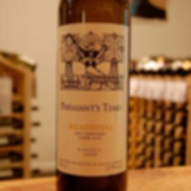 201405_Georgian Wine.jpg