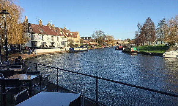 201512_River Great Ouse.jpg