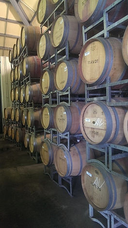 201405_Barrel hall.jpg