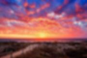 201706_Perth Sunset.jpg