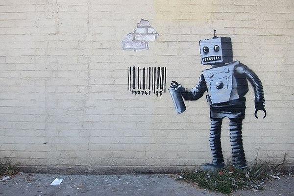 201811_Banksy.jpg