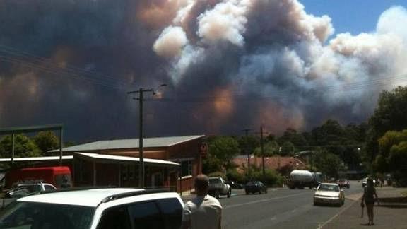201111_Prevelly fire2.jpg