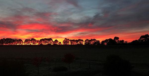 201705 Sunrise.jpg
