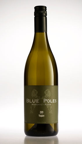 BP Viognier 2009_big.jpg