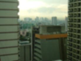 201304_Manila View from Apmt.jpg