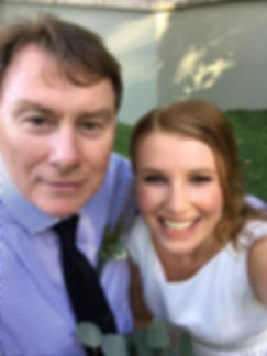 201801_Selfie with bride.jpg