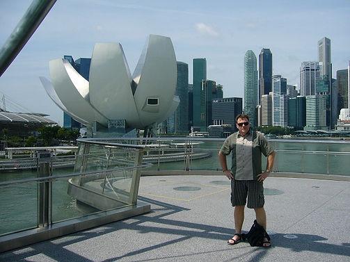 201303_Singapore - 5.jpg