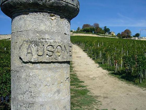 201206_Chateau Ausone.jpg