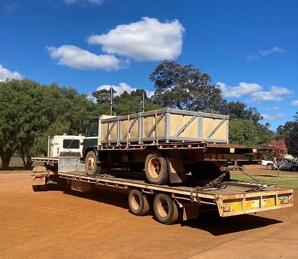 202103_Truck on a truck.jpg