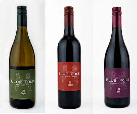 201209_Wine Bottles.JPG