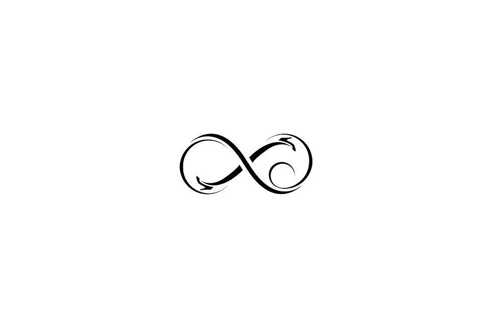 goods logo-4.jpg