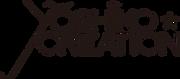 yoshiko-logo [更新済み].png