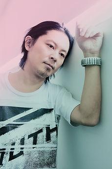 KenIshii_byROBWalbers_13.jpg