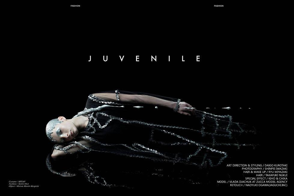 juvenile1-1.jpg
