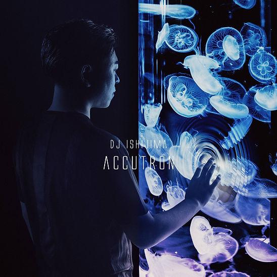 Dj Ishijima album_0425a.jpg