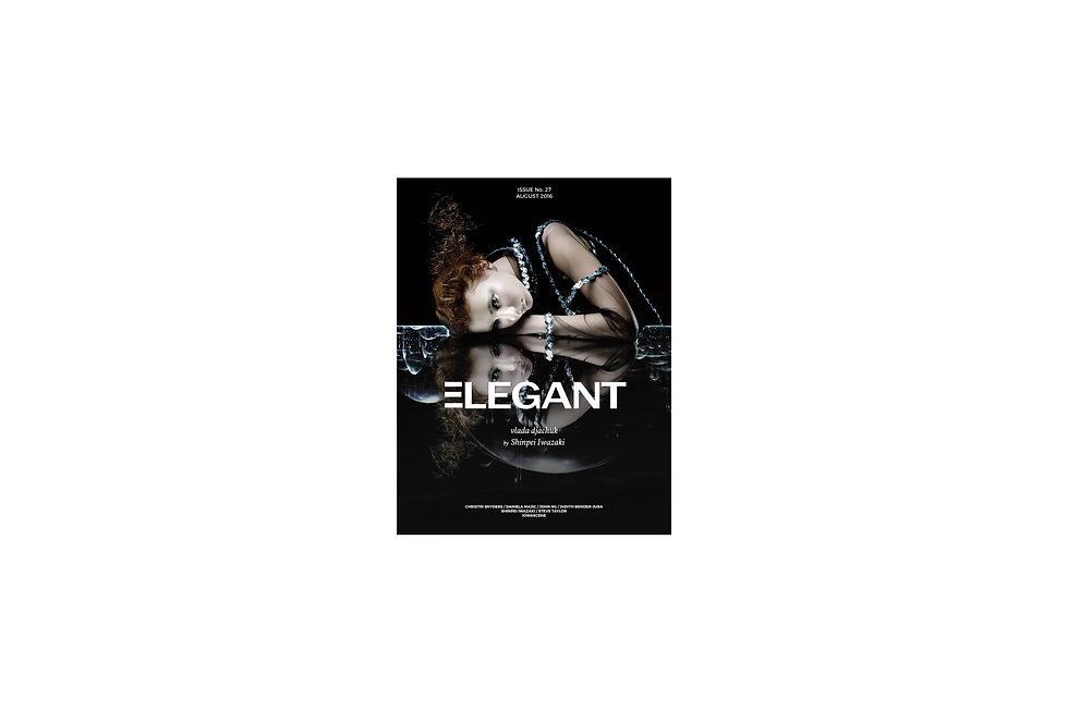 elegant cover1.jpg