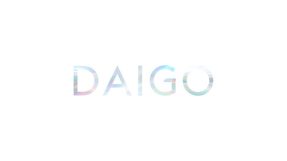 daigo_homeのコピー.jpg