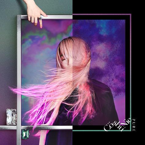 coshunie_pure_cover_edited.jpg