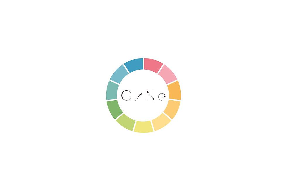 litmus logo.jpg