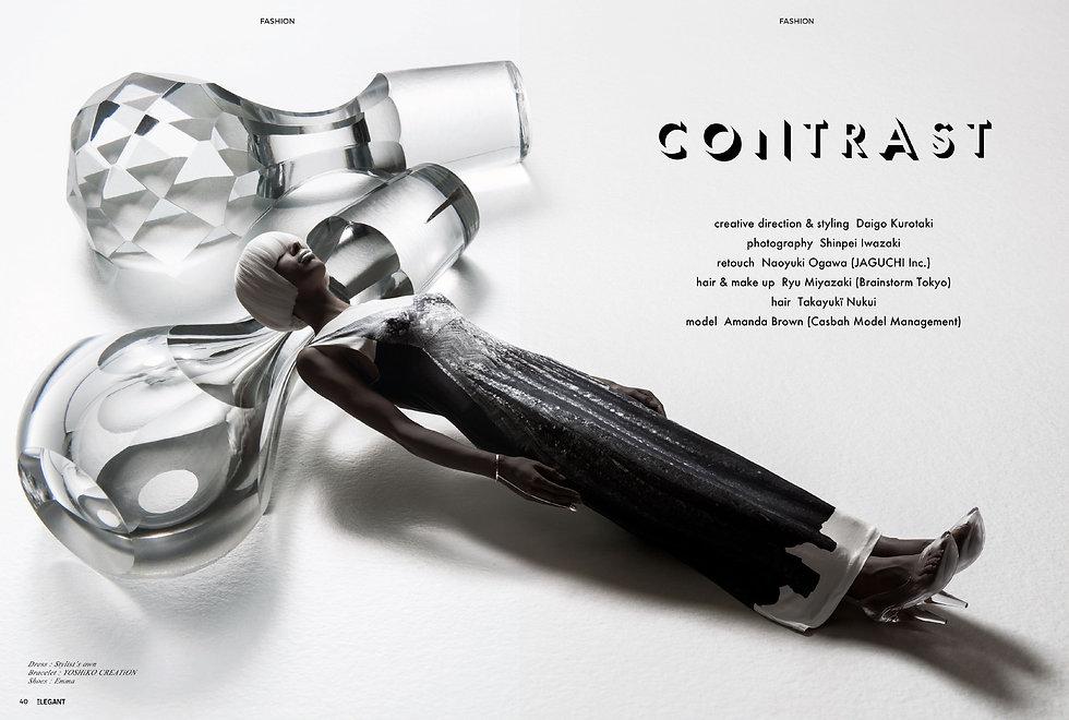 contrast2-1.jpg