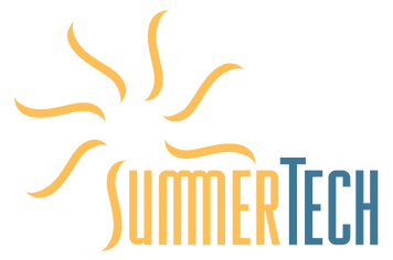 SummerTech_LOGO_color transparent.png