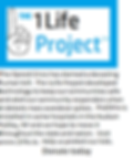 1life project ad.png